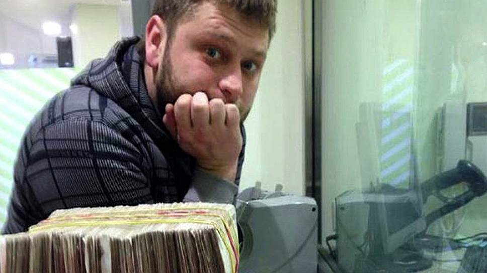 ВпосольствеРФ сообщили, что Роман Селезнев был похищен спецслужбами США