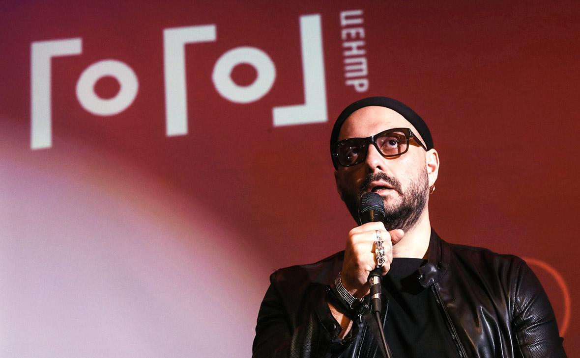 Начальники театров столицы попросили президента освободить экс-директора «Гоголь-центра»