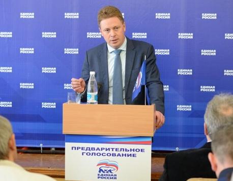 golikova-proigrala-v-kazino-2-mlndollarov