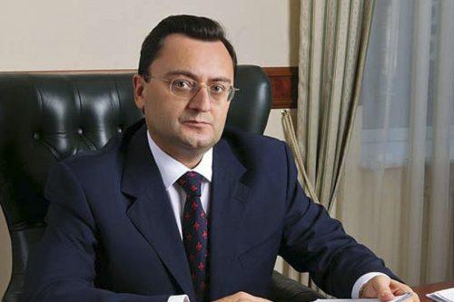 Банки подтвердили, что компании Алексея Хотина соблюдают кредитные обязательства