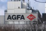 Особенности менеджмента концерна AGFA