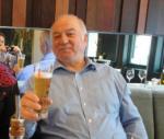 Следы отравителей Скрипаля ищут у беглых российских бизнесменов