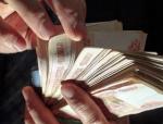 «Теневой банкир» № 1 ушел в тень