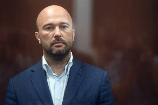 'Новый поток' прокомментировал новые обвинения в адрес Мазурова