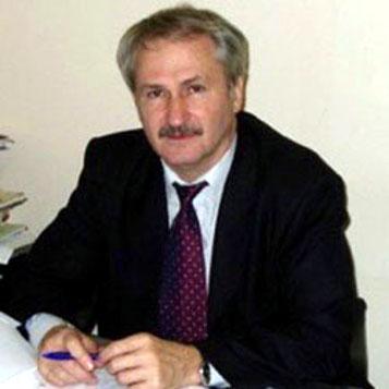 """foto altuhov a.i  - Дмитрий Донецкий считает что рукописи """"горят"""""""
