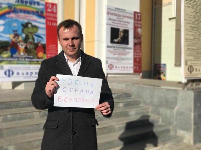 "obe2pxbqi1o 2 - Дмитрий Донецкий считает что рукописи ""горят"""