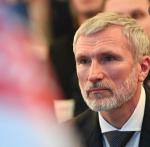 Алексей Журавлев будет отстаивать право на агитацию в Петербурге через прокуратуру